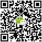 赛富建筑工程(上海)有限公司